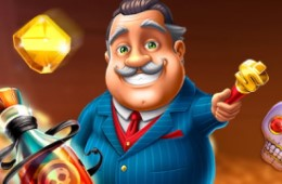 Online Casino Deutsch Tips And Tricks